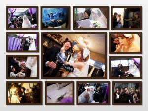 福岡結婚式場